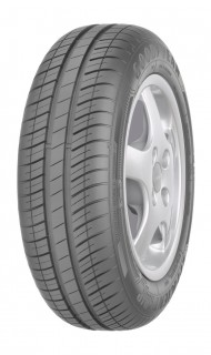 Goodyear EfficientGrip Compact 84T Rehvid