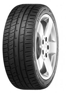 General Tire Altimax Sport 93Y XL FR Rehvid