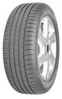 Goodyear EfficientGrip Performance 93V Rehvid