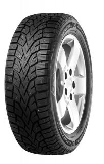 General Tire Altimax Arctic 12  99T XL Rehvid