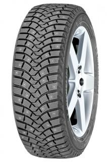 Michelin Latitude X-Ice North 2 116T Rehvid