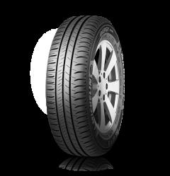 Michelin EnergySaver+ 88H Rehvid