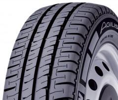 Michelin Agilis+ 109/107S Rehvid