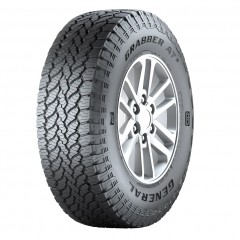 GeneralTire (Continental AG) Grabber AT3