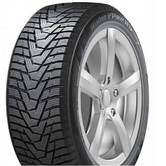 Hankook Winter i-Pike RS2 W429 95T Rehvid