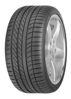 Goodyear Eagle F1 Asymmetric 3 110Y XL FR Rehvid