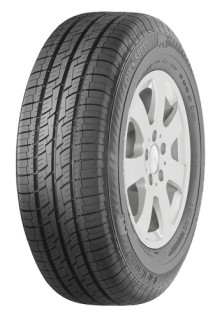 Gislaved ComSpeed 109/107R Rehvid