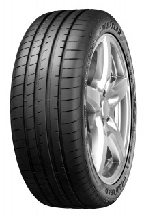 Goodyear Eagle F1 Asymmetric 5 102Y XL FR Rehvid