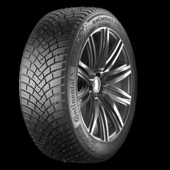Continental IceContact 3 TR