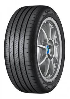 Goodyear EfficientGrip Performance 2 93V XL Rehvid