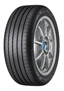 Goodyear EfficientGrip Performance 2 98W XL FR Rehvid